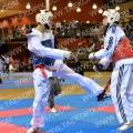 Taekwondo_NK2014_A0431