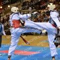 Taekwondo_NK2014_A0435