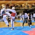 Taekwondo_NK2014_A0446
