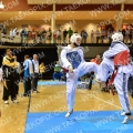 Taekwondo_NK2014_A0450