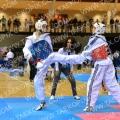 Taekwondo_NK2014_A0460