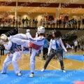 Taekwondo_NK2014_A0469