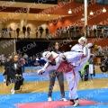 Taekwondo_NK2014_A0471
