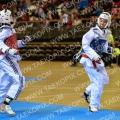 Taekwondo_NK2014_A0486