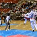 Taekwondo_NK2014_A0491