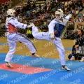 Taekwondo_NK2014_A0497