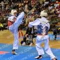 Taekwondo_NK2014_A0499