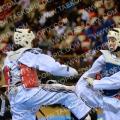 Taekwondo_NK2014_A0502