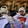 Taekwondo_NK2014_A0510