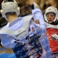 Taekwondo_NK2014_A0513