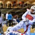 Taekwondo_NK2014_A0517