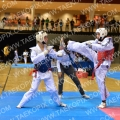 Taekwondo_NK2014_A0542