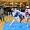 Taekwondo_NK2014_A0543