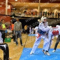 Taekwondo_NK2014_A0549