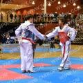 Taekwondo_NK2014_A0558
