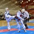 Taekwondo_NK2014_A0568