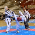 Taekwondo_NK2014_A0570