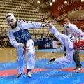 Taekwondo_NK2014_A0571