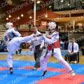 Taekwondo_NK2014_A0574