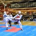 Taekwondo_NK2014_A0577