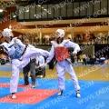 Taekwondo_NK2014_A0583