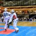 Taekwondo_NK2014_A0586