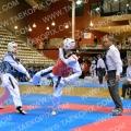Taekwondo_NK2014_A0590
