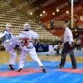 Taekwondo_NK2014_A0596
