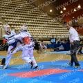 Taekwondo_NK2014_A0599