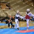 Taekwondo_NK2014_A0601