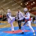 Taekwondo_NK2014_A0613