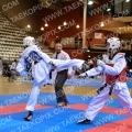 Taekwondo_NK2014_A0615
