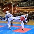 Taekwondo_NK2014_A0617