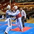 Taekwondo_NK2014_A0627