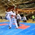 Taekwondo_NK2014_A0630