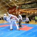 Taekwondo_NK2014_A0632