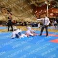Taekwondo_NK2014_A0634