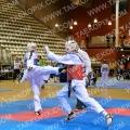 Taekwondo_NK2014_A0640