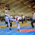 Taekwondo_NK2014_A0647