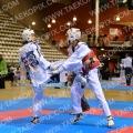 Taekwondo_NK2014_A0653