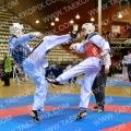 Taekwondo_NK2014_A0658