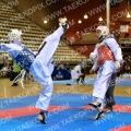 Taekwondo_NK2014_A0659