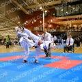 Taekwondo_NK2014_A0660