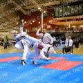 Taekwondo_NK2014_A0661
