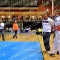 Taekwondo_NK2014_A0667