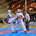 Taekwondo_NK2014_A0670