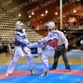Taekwondo_NK2014_A0673