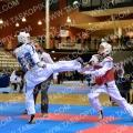 Taekwondo_NK2014_A0675
