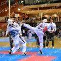 Taekwondo_NK2014_A0677