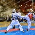 Taekwondo_NK2014_A0680